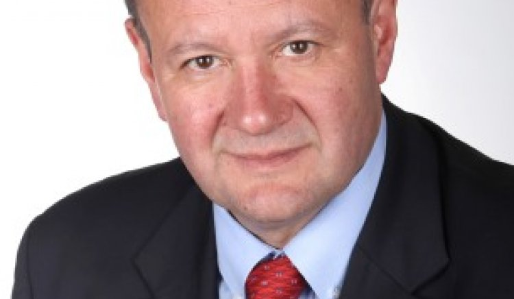 Михаил Миков: В БСП имаме решенията по отношение и на здравната, демографската и на социалната политика