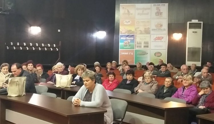 Ниските доходи и липсата на заетост са основни причини за обезлюдяването на малките населени места в Пловдив област