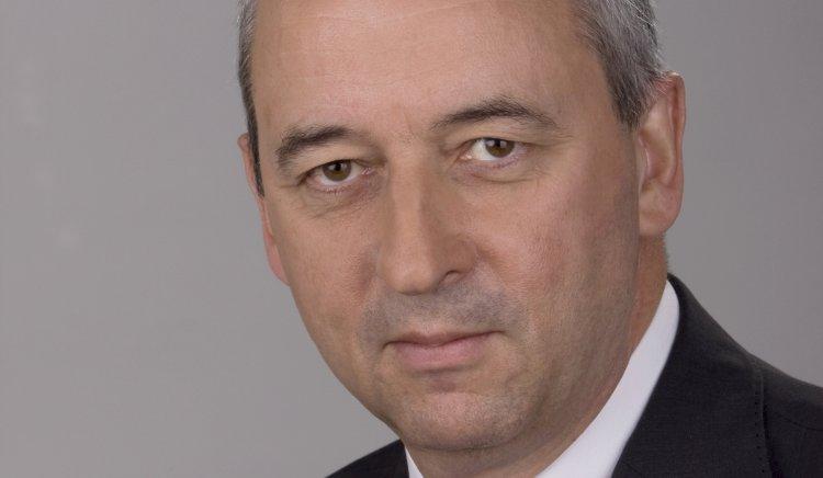 Пирински: Главният приоритет на Европейския социален фонд - социалното сближаване!