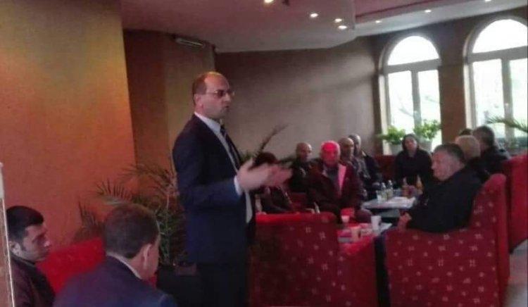 Крумовград, Кирково, Черничево и Пчеларово дадоха своите предложения по