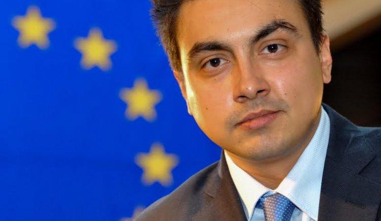 Момчил Неков: Специална грижа и допълнителни средства от ЕС за запазването на местните породи коне и други животни
