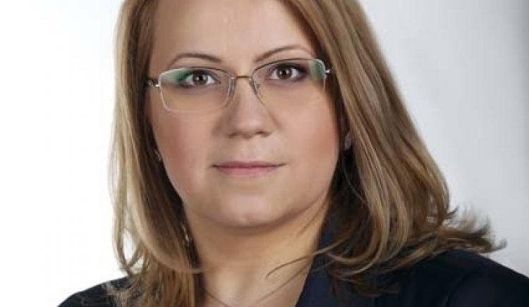 Деница Златева: Промени по Дъблинското споразумение при българското председателство на ЕС