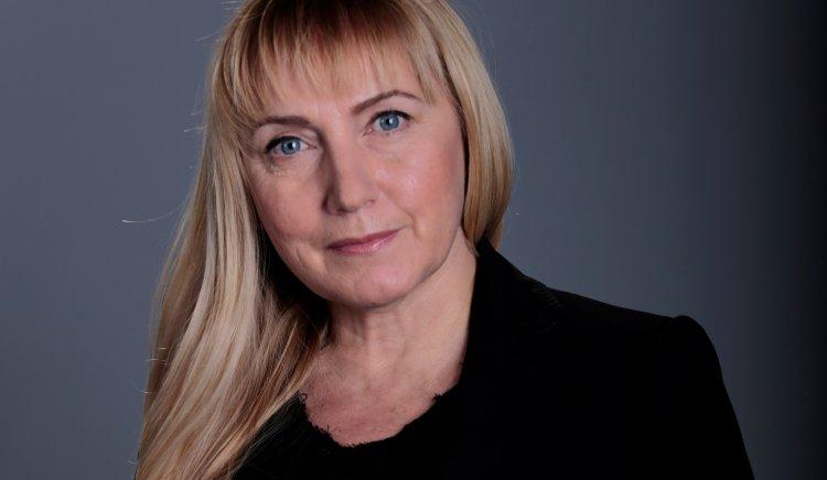 Елена Йончева заведе дело срещу Бойко Борисов