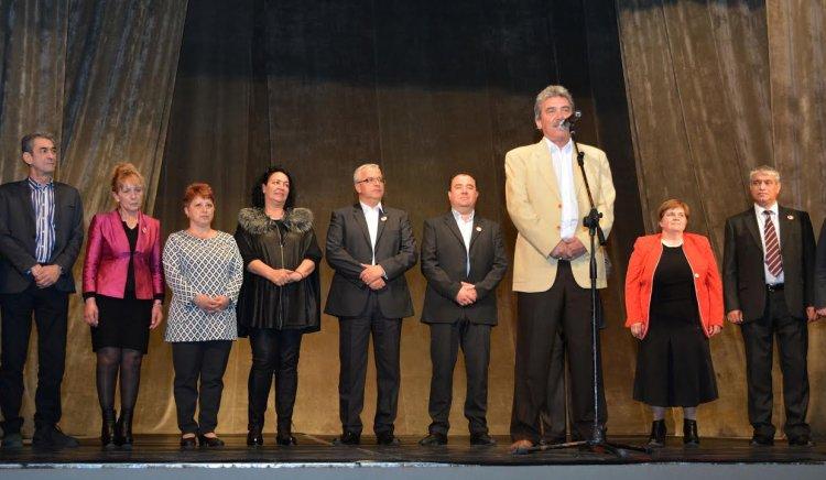 Иван Генов: Да върнем авторитета на българското образованието