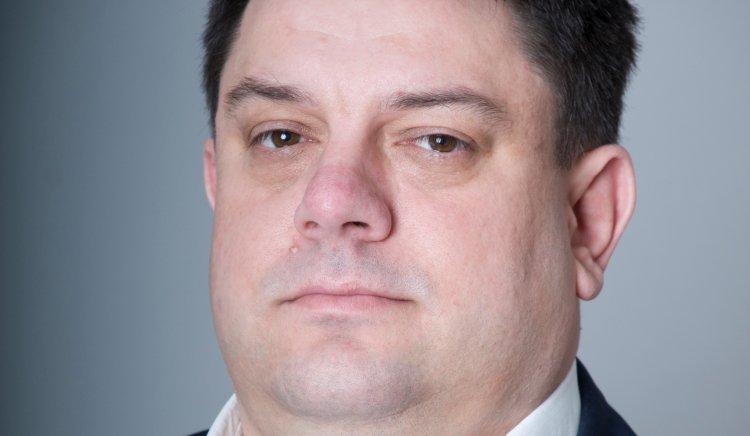 Атанас Зафиров:Срещу насилието над жени трябва да се борим с национално законодателство