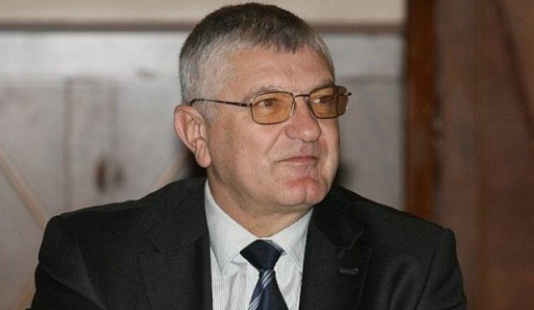 Петър Кънев: Ще имаме парламентарни избори всяка година.