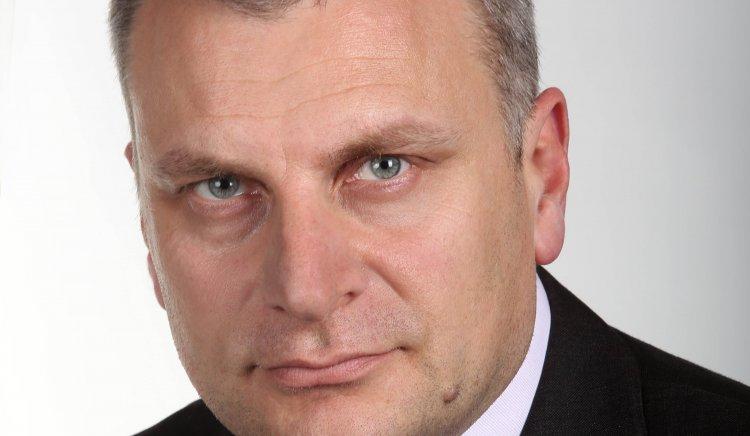 Петър Курумбашев: Няма по-добър начин да бъде счупен Европейският съюзотвътре от предложението да има Европа на две скорости