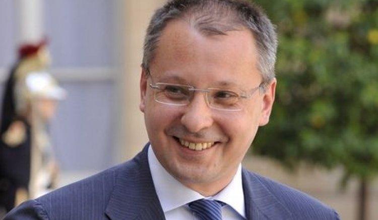 Сергей Станишев: Сега съм вече без окови