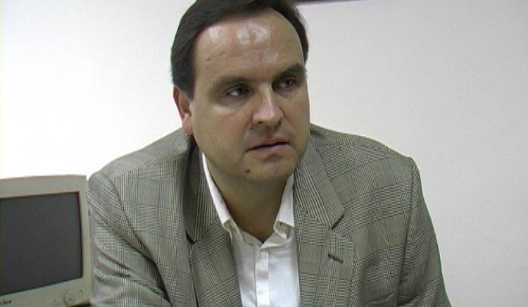 Николай Григоров е новият председател на областния съвет на БСП – Габрово