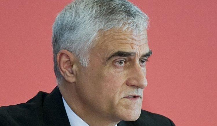 """България е заинтересована проектът АЕЦ """"Белене"""" да се реализира"""