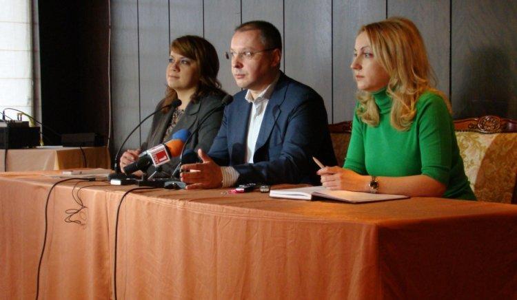 БСП иска оставката на Румяна Желева като външен министър на България