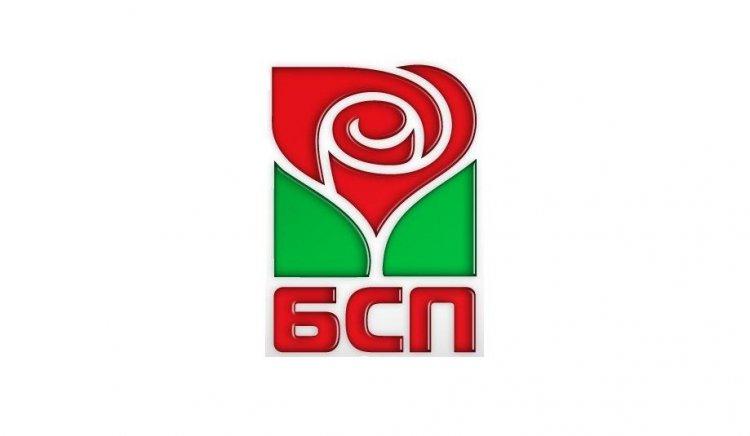 Бойко Борисов очерня българските дипломати