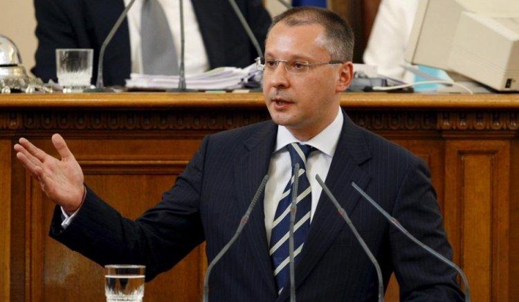 Коалиция за България ще бъде градивна, национално отговорна и социално ангажирана опозиция
