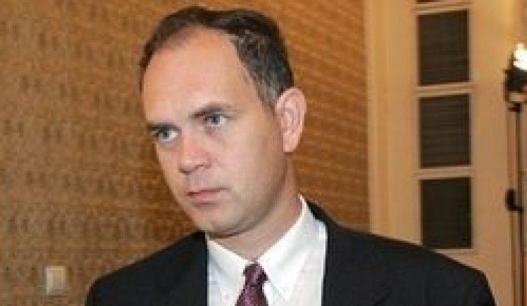 Георги Кадиев: Имам идея за БСП, а Станишев и Овчаров да си се разберат