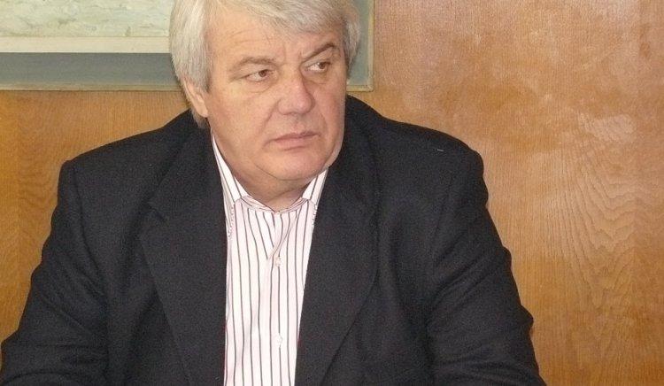 Бившият областен управител на Плевен отрече да е нарушавал закона