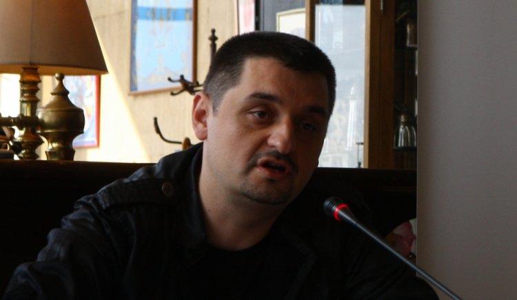 Кирил Добрев: След 4 години пак ще се борим за власт