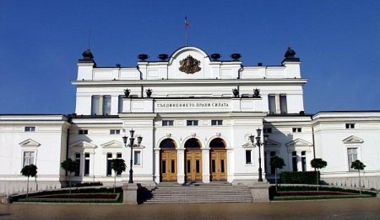 Коалиция за България подкрепя единството на Българската православна църква