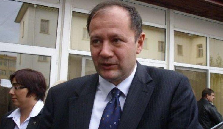 Европейската комисия оцени постигнатия напредък на България