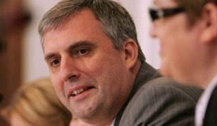 Ивайло Калфин приветства споразумението за управление на глобалната мрежа