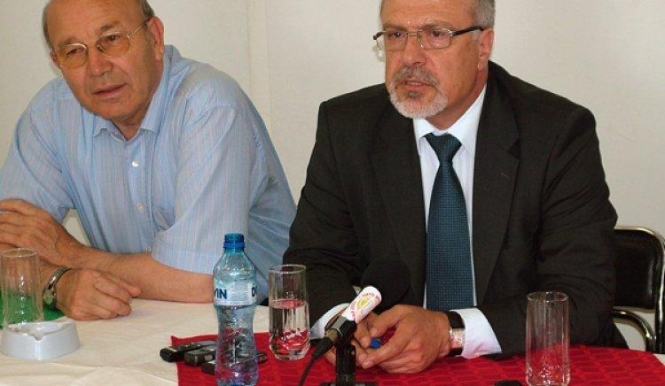 Пречиствателната станция в Сливен ще е готова до месеци