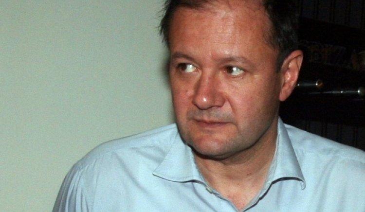 Михаил Миков не одобри промени в Закона за електронните съобщения