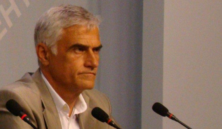 Всички енергийни проекти, които са договорени с Русия, отговарят на интересите на България