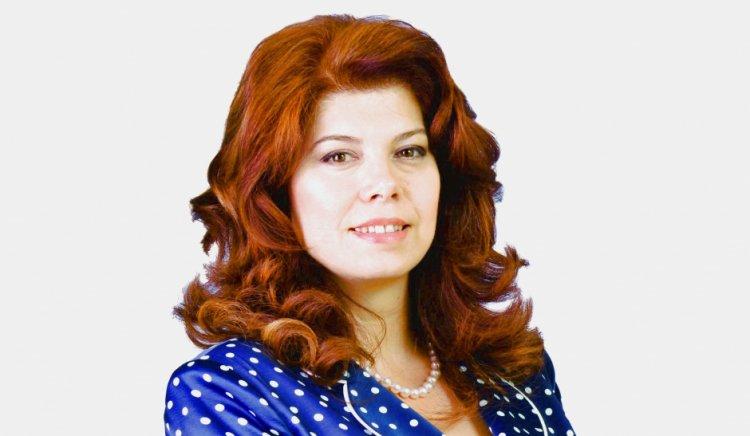 Илияна Йотова: Унгарският медиен закон е част от една особена опасна тенденция, която пълзи в много страни от ЕС