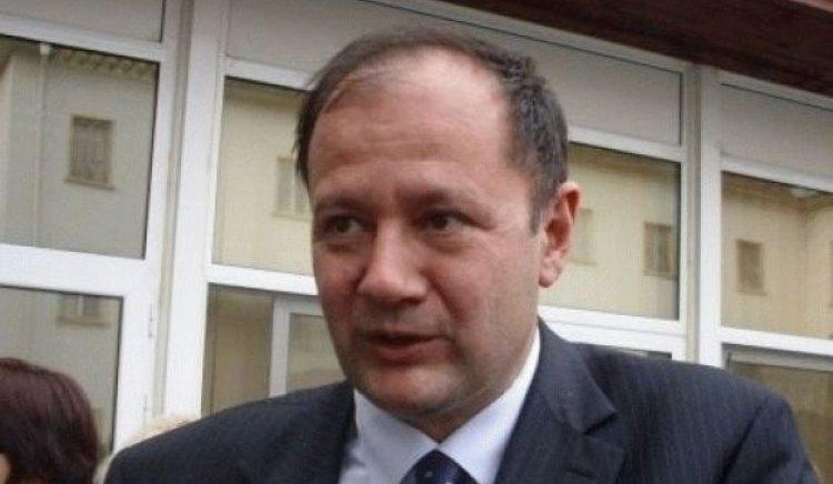 Михаил Миков: Политиката, която се води в момента  е политика на упадък