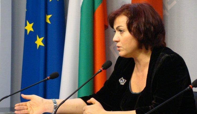 Бойко Борисов излъга четири пъти тютюнопроизводителите. На път е да урони авторитета на България пред европейските институции