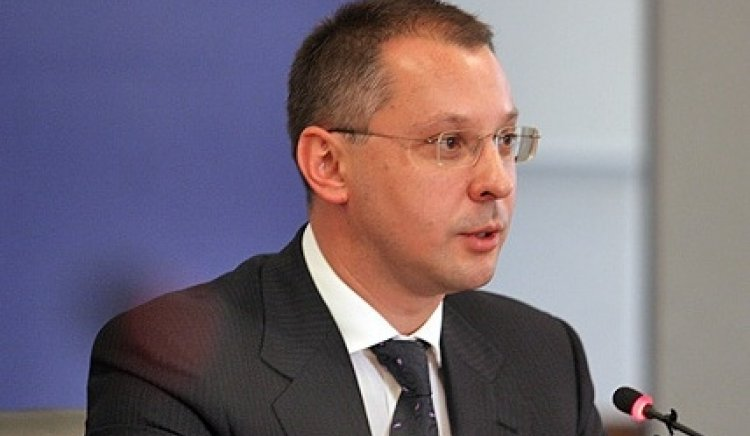 Сергей Станишев: Ще влезем в еврозоната, когато сме достатъчно подготвени