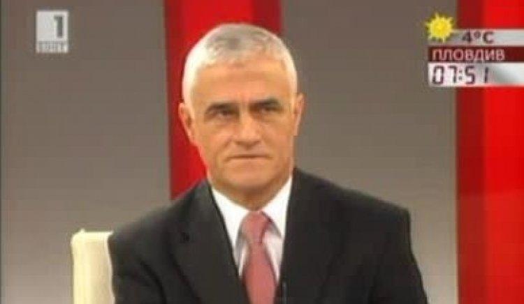 """България е заобиколим фактор по проекта """"Южен поток"""""""