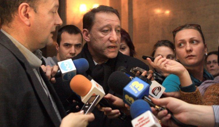 Обясненията на Цветанов повдигнаха много нови въпроси, а не дадоха отговори