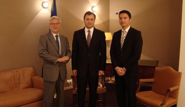 Социалистите и демократите в ЕП окуражават сближаването на Молдова с ЕС