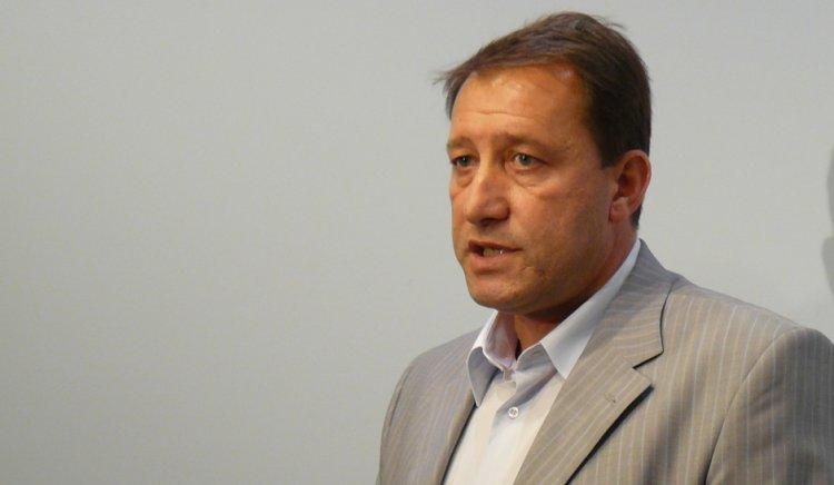 ПГКБ няма да подкрепи кандидатурата за министър на здравеопазването, предложена от управляващите