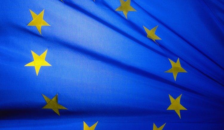Мрежата на ПЕС за Балканите призовава за балансирана социалноикономическа стратегия на ЕС