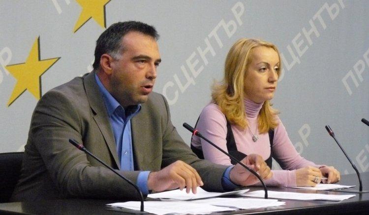 Консолидация на партията и новаторство ще са посланията на 47-ия конгрес на БСП
