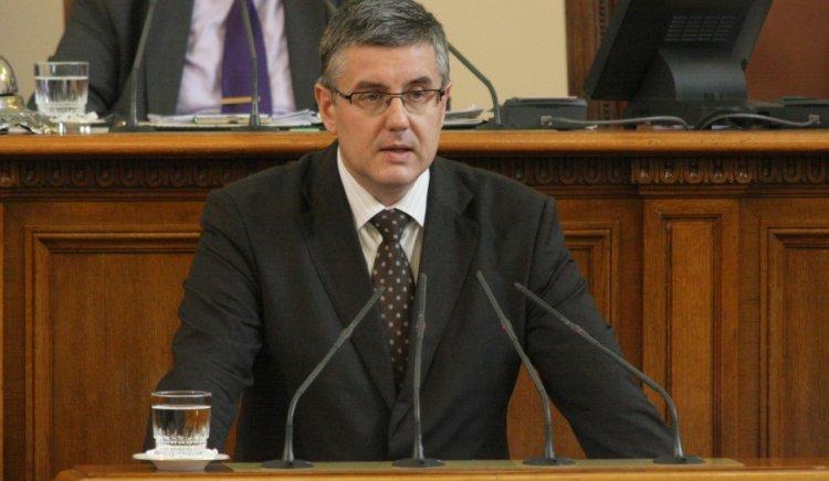 Солидарни ли сме с хората в българските общини?