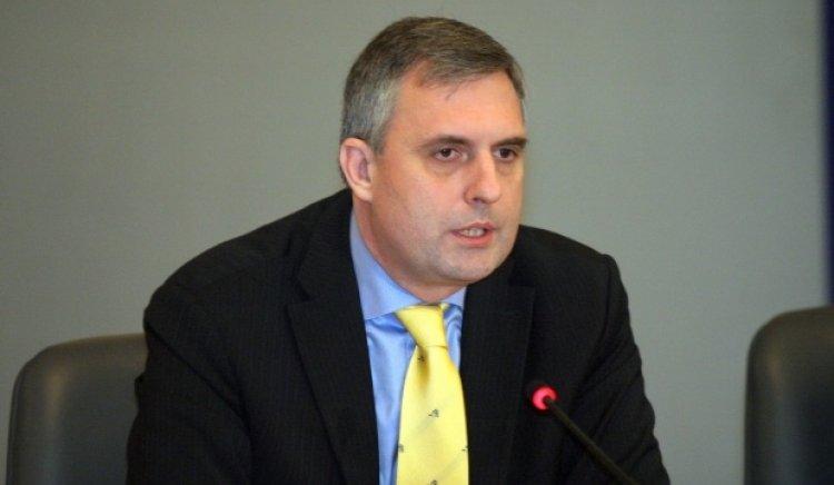 Ивайло Калфин: Предишното правителство никога не е обещавало и не е плащало откуп за отвлечени българи