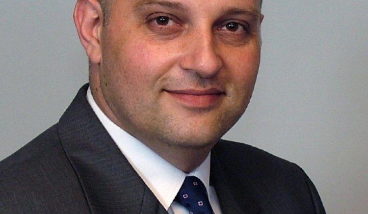Мартин Славов: Няма сценарий за събиране на подписи за извънреден конгрес
