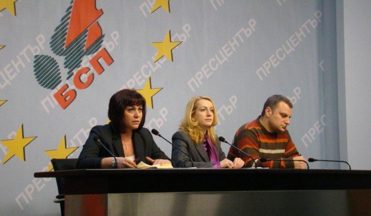 Бойко Борисов вкарва в общината идеологът на концесията с Вълка - Красимир Арсов