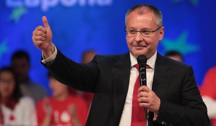 ЕС събира левите премиери, комисари и лидери на партии на 16 май в София