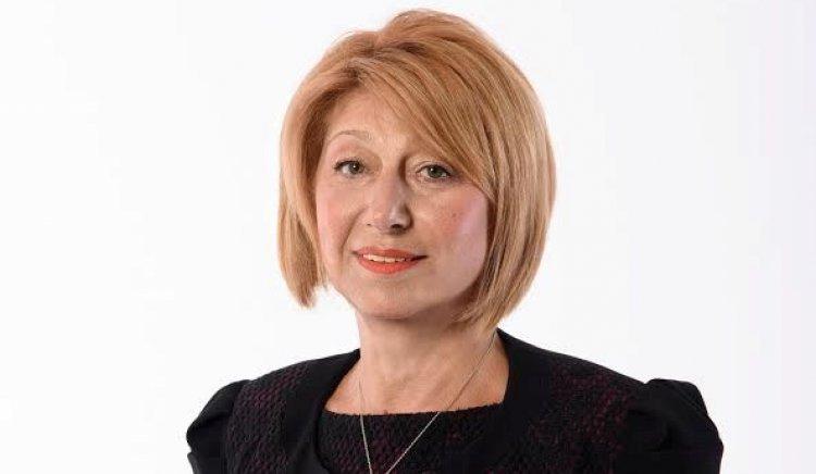Проф. Клисарова: Трябва да променим философията на образованието и да приобщим децата към училището