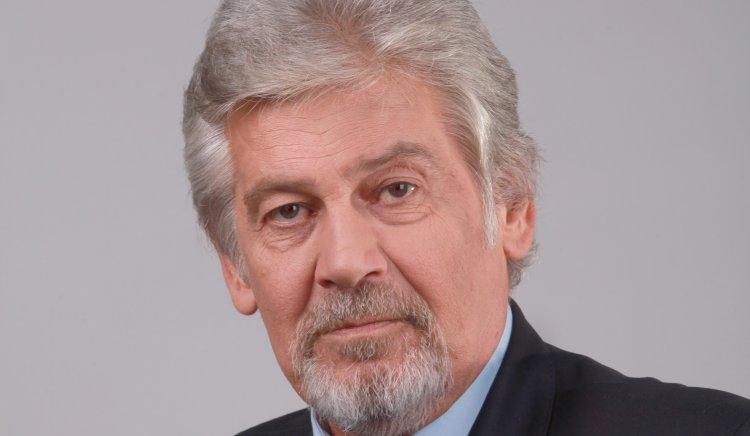 Проф. Стефан Данаилов: В листите на БСП има обновление и над 50 предложения за гражданска квота
