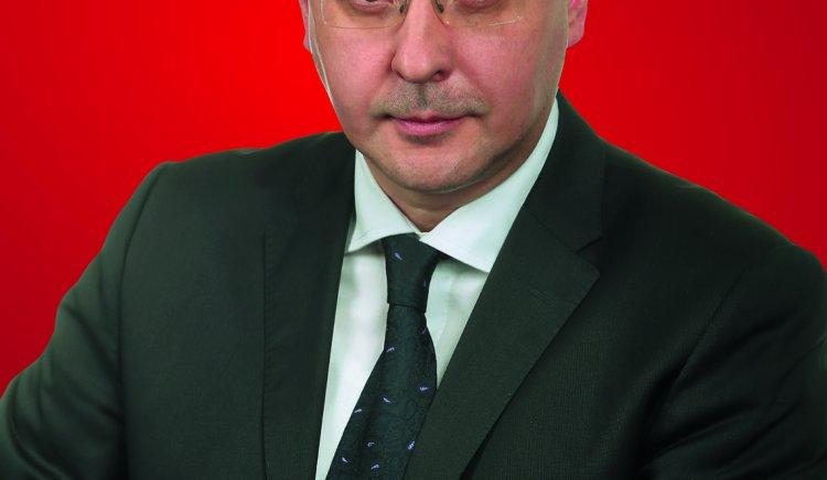 Станишев: Стенограмата от КСНС ще покаже, че БСП стана щит, който спаси банковата система, икономиката и спестяванията на милиони българи