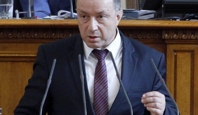 Янаки Стоилов: Има опасност местното управление да бъде спечелено чрез злоупотреба с власт