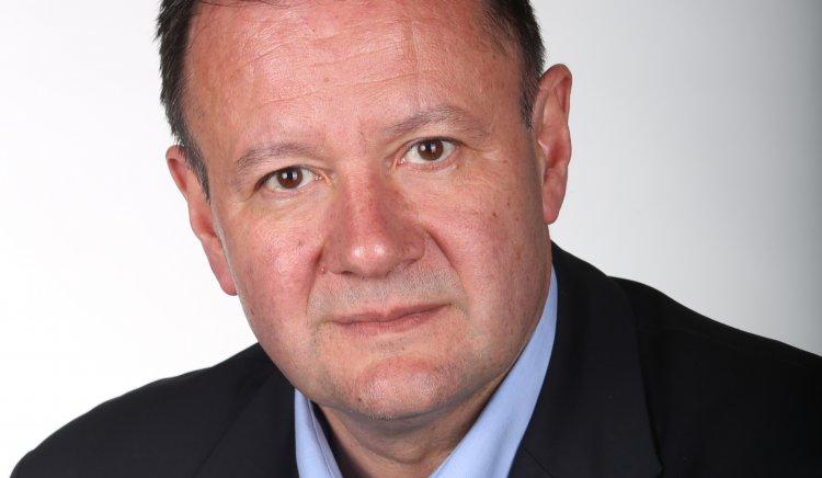 Михаил Миков: Изнесената информация за пари на БСП-Варна в КТБ е груба манипулация и лъжа