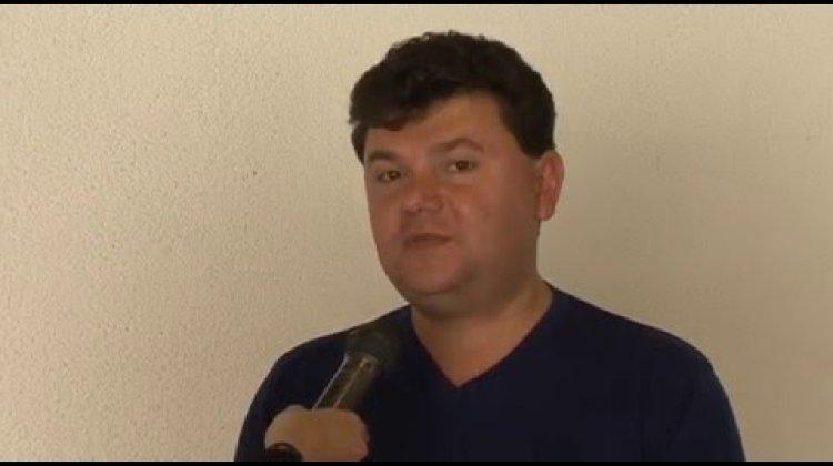 Пламен Чернев: В Сухиндол ще освободим част от таксите в детската ясла