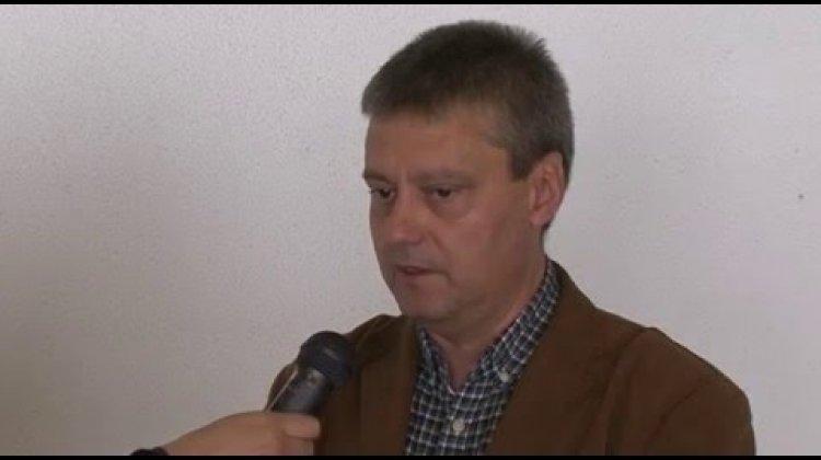 Георги Чакъров, кмет на Полски Тръмбеш: Четвърти мандат се печели с изцяло насочена социална политика