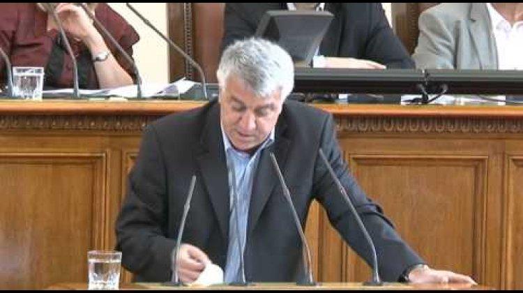 Румен Гечев: Целият Управителен съвет на БНБ е отговорен за случилото се с КТБ