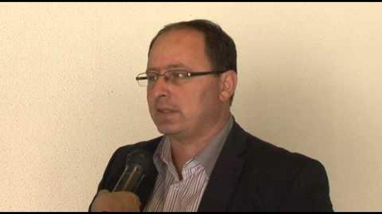 Кметът Димитър Здравков: Показал съм, че заставам зад проблемите на хората в Садово и ги решавам